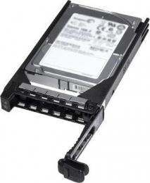 жесткий диск Dell 400-22399