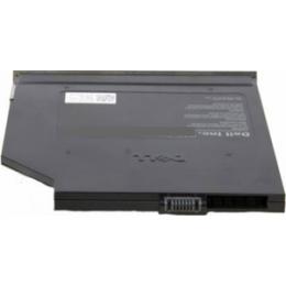 жесткий диск Dell 400-22644