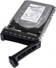 жесткий диск Dell 400-22931