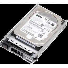 жесткий диск Dell 400-22932r