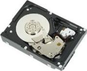 жесткий диск Dell 400-24911