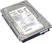 жесткий диск Dell 400-24972