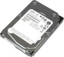 жесткий диск Fujitsu MBE2147RC
