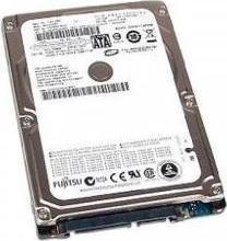 жесткий диск Fujitsu S26361-F3601-L100