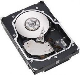 жесткий диск Fujitsu S26361-F4482-L130