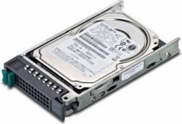 жесткий диск Fujitsu S26361-F4482-L145