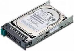 жесткий диск Fujitsu S26361-F4482-L160