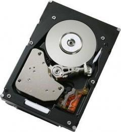 жесткий диск Fujitsu S26361-F4482-L514