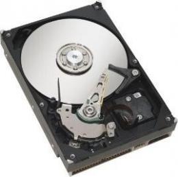 жесткий диск Fujitsu S26361-F5247-L190
