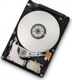 жесткий диск Hitachi 0J11282