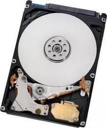жесткий диск Hitachi HTE541075A9E680