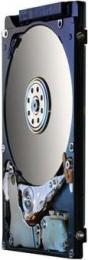 жесткий диск Hitachi HTE725050A7E630