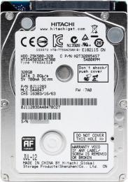 жесткий диск Hitachi HTS545032A7E380