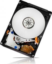 жесткий диск Hitachi HTS545032B9A300