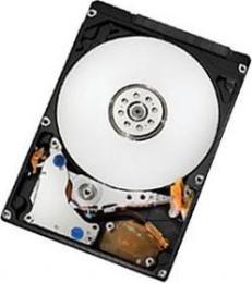 жесткий диск Hitachi HTS545050B9A300