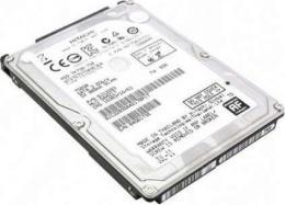 жесткий диск Hitachi HTS547564A9E384