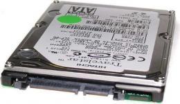 жесткий диск Hitachi HTS721080G9SA00