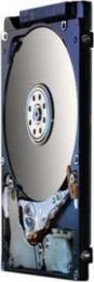 жесткий диск Hitachi HTS725050A7E630