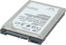 жесткий диск Hitachi HTS725050A9A364