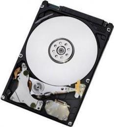 жесткий диск Hitachi HTS727550A9E364