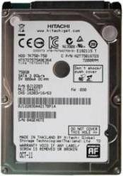 жесткий диск Hitachi HTS727575A9E364