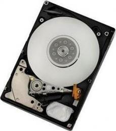 жесткий диск Hitachi HUC106060CSS600