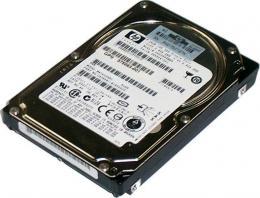 жесткий диск HP 395924-001
