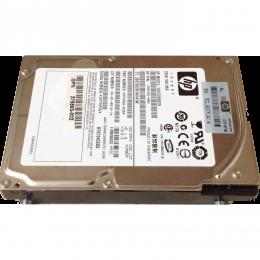 жесткий диск HP 430165-002
