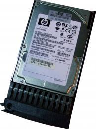 жесткий диск HP 430169-002