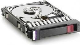 жесткий диск HP 432321-001