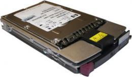 жесткий диск HP 459611-002