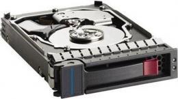 жесткий диск HP 460355-B21