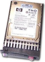 жесткий диск HP 507119-002