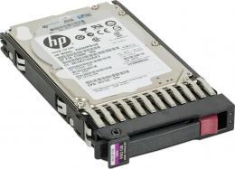 жесткий диск HP 507129-018