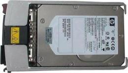 жесткий диск HP 507284-001