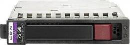 жесткий диск HP 512545-B21