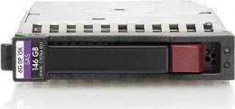 жесткий диск HP 512547-B21