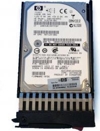 жесткий диск HP 518194-001