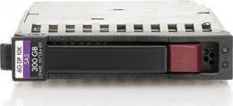 жесткий диск HP 537809-B21
