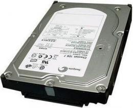 жесткий диск HP 574419-001
