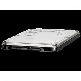 жесткий диск HP 575198-001