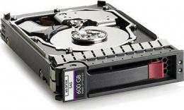 жесткий диск HP 581286-B21