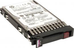 жесткий диск HP 583711-001