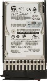 жесткий диск HP 597609-001