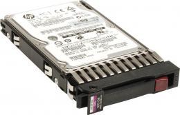 жесткий диск HP 619286-001