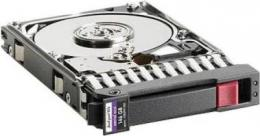 жесткий диск HP 627117-B21