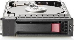 жесткий диск HP 652572-B21