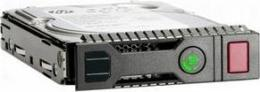 жесткий диск HP 652745-B21