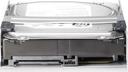 жесткий диск HP 697574-B21