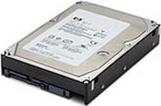 жесткий диск HP A2Z20AA